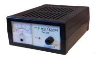Зарядное устройство для автомобильного аккумулятора Орион PW-325