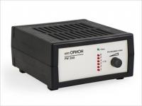 Зарядное устройство для автомобильного аккумулятора Орион PW 260