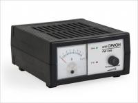 Зарядное устройство для автомобильного аккумулятора Орион PW-265
