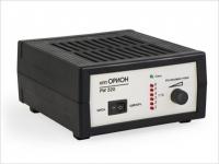 Зарядное устройство для автомобильного аккумулятора Орион PW 320