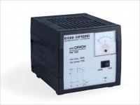 Импульсное пускозарядное устройство для автомобильного аккумулятора Орион PW 700