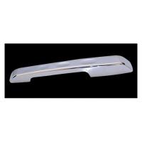Накладка на ручку двери для ВАЗ 2108, 2109, 2199 PS3068