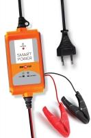 Автомобильное зарядное устройство Smart Power SP-2N