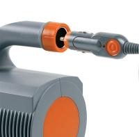 Портативный источник питания Smart Power SP-4L