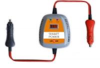 Автомобильное зарядное устройство Smart Power SP-8A