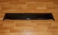 Дефлекторы заднего стекла для Daewoo Nexia