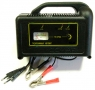 Зарядное устройство для автомобильного аккумулятора Сонар УЗ 207.05
