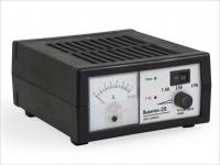 Зарядное устройство для автомобильного аккумулятора Вымпел 20