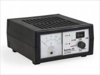 Зарядное устройство для автомобильного аккумулятора Вымпел 30