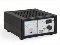 Зарядное устройство для автомобильного аккумулятора Вымпел 40