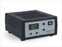 Зарядное устройство для автомобильного аккумулятора Вымпел 50