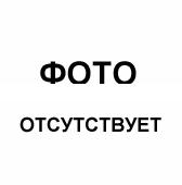 Дефлекторы окон (ветровики) для Toyota Highlander III 2014-...г.в.