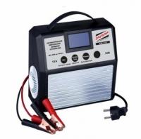 Зарядное  устройство для автомобильного аккумулятора Заводила АЗУ-112