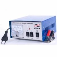 Зарядное  устройство для автомобильного аккумулятора Заводила АЗУ-208