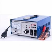 Зарядное  устройство для автомобильного аккумулятора Заводила АЗУ-315