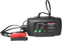 Зарядное  устройство для автомобильного аккумулятора Заводила АЗУ-105